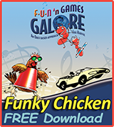 FNGG_Funky_Chicken_FREE_BannerAd
