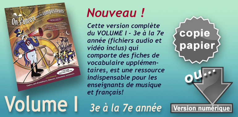 New_French_Vol_1_Gr3-Gr7-new