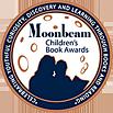 moonbeam-award