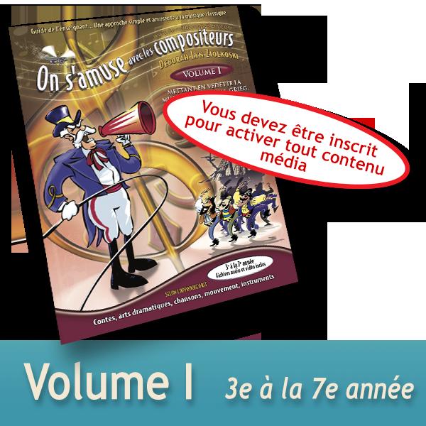 FR Volume-1 Gr3-Gr7_REG