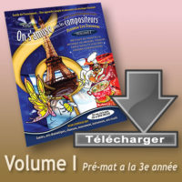 French Supplement: 1 K-Gr3 Download