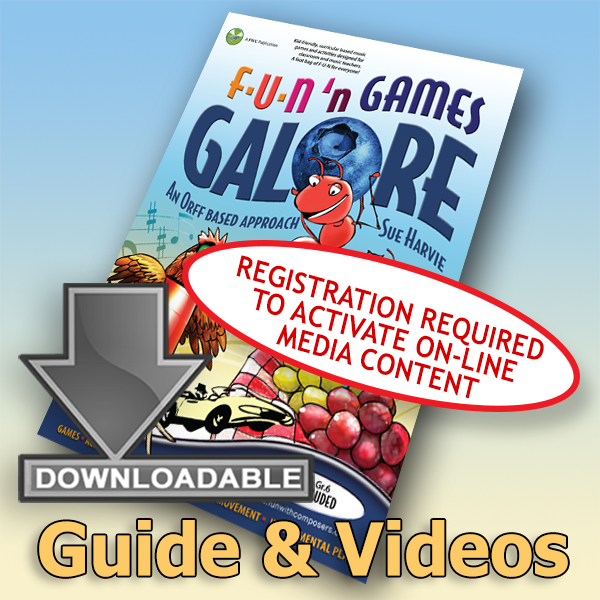 Fun-n-Games-Galore-download_RET