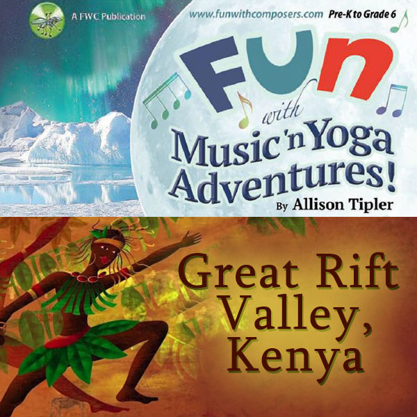 Fun w Music'n Yoga Adventure-1 600 x 600