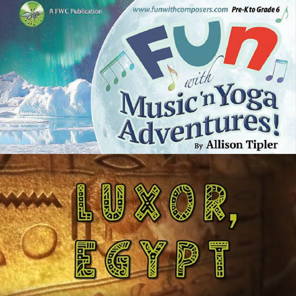 Fun w Music'n Yoga Adventure-2 600 x 600