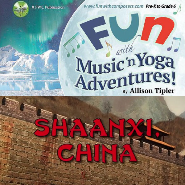 Fun w Music'n Yoga Adventure-3 600 x 600