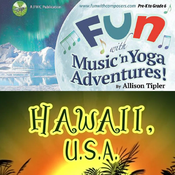 Fun w Music'n Yoga Adventure-4 600 x 600