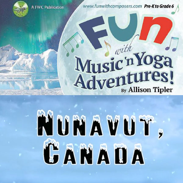 Fun w Music'n Yoga Adventure-5 600 x 600