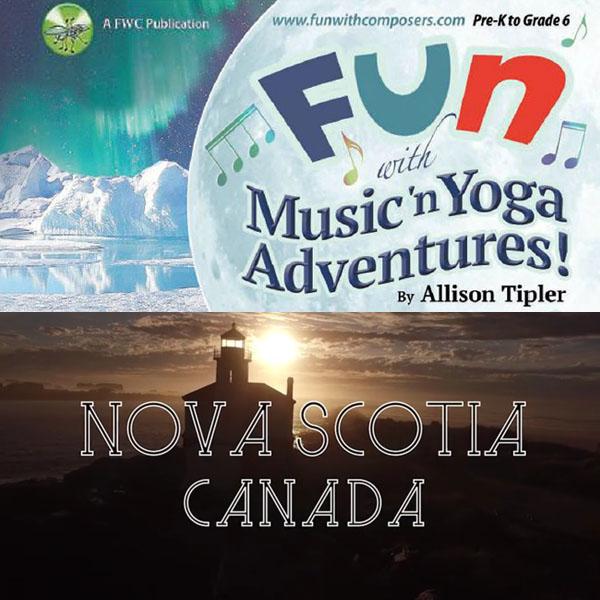 Fun w Music'n Yoga Adventure-6 600 x 600