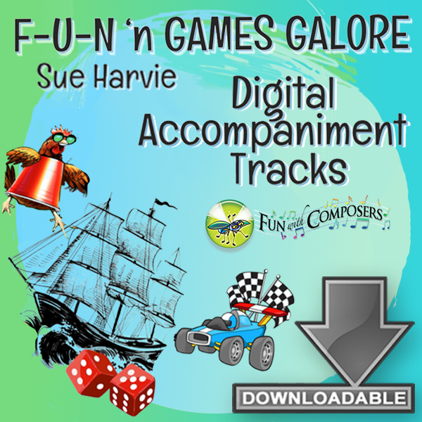 Fun'n_Games_Galore_Audio_Tracks