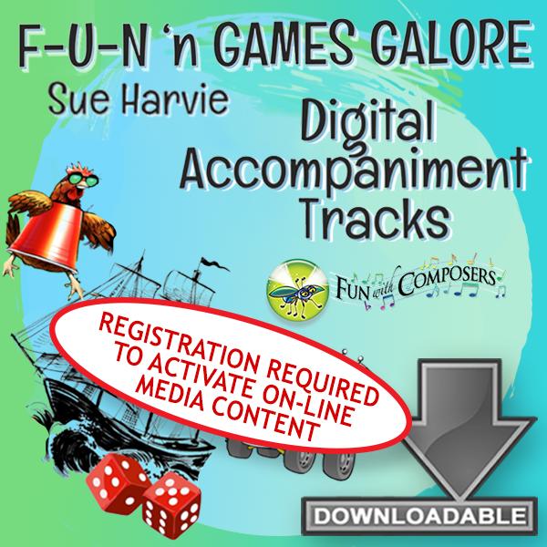 Fun'n_Games_Galore_Audio_Tracks_ret