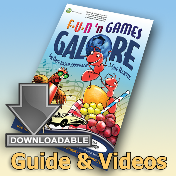 Fun'n_Games_Galore_Guide&Videos1