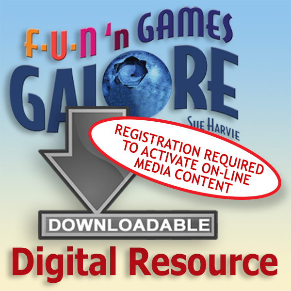 Fun'n_Games_Galore_digital_resource_ret