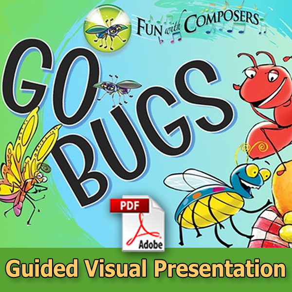 Go-Bugs-Guided-Presentation