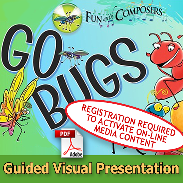 Go-Bugs-Guided-Presentation_RET