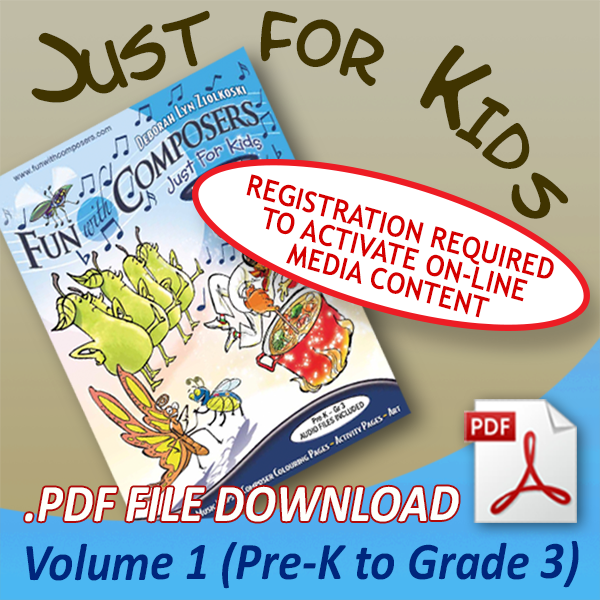 JFK-PreK-Gr3-Vol1-REG