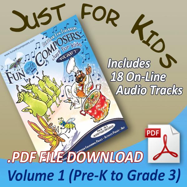 JFK-PreK-Gr3-Vol1A