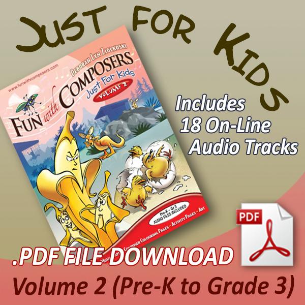 JFK-PreK-Gr3-Vol2A