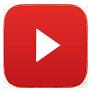 PlayVideoBTN