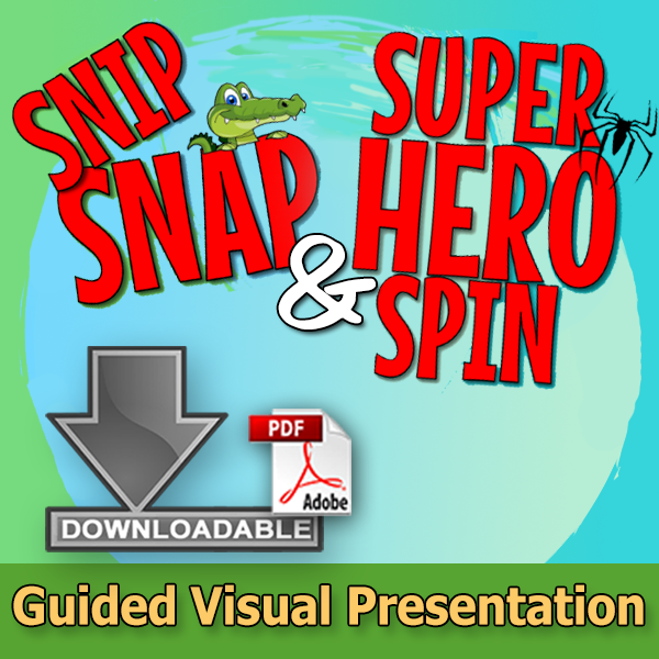 Snip_Snap_Guided_Presentation