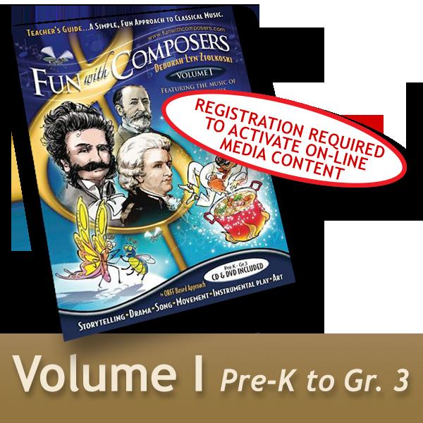 TG Volume 1 K-Gr3 REG