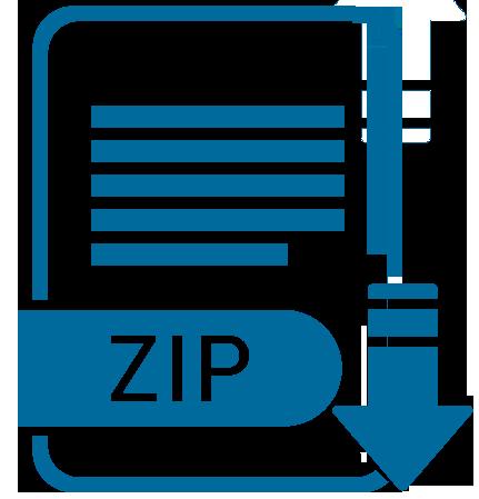 Zip_icon_btn