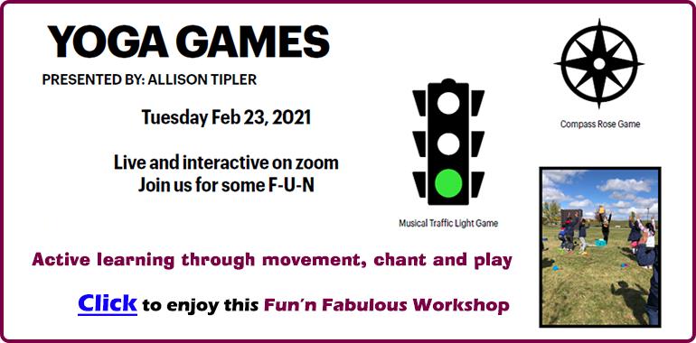 Zoom Workshop Slider 12b
