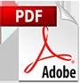 adobe_acrobat_logo