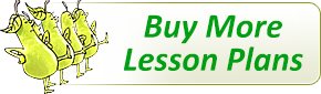 buy_more_lesson_plans_small