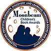 moonbeam-award